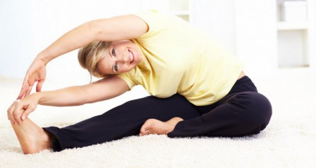 Quelle activité physique pratiquer pour contrer l'ostéoporose ?