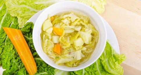 soupe_chou_93623353_web