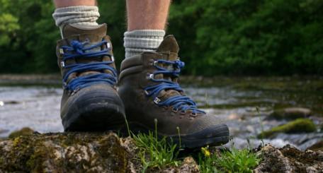 A chaque sport ses chaussettes