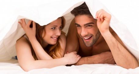 Moyens de contraception : vous avez le choix !
