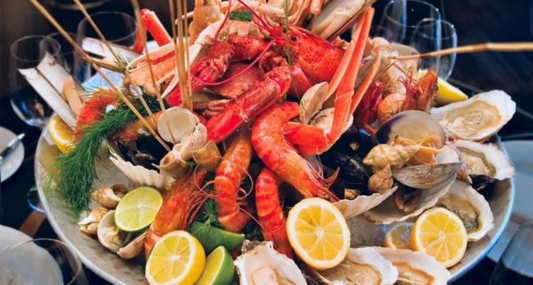 crustace_20867788_web