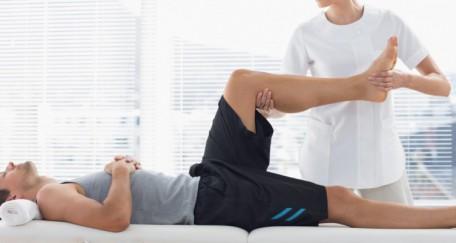 Kinésithérapeute, Ostéopathe, Chiropracteur, quelles différences ?