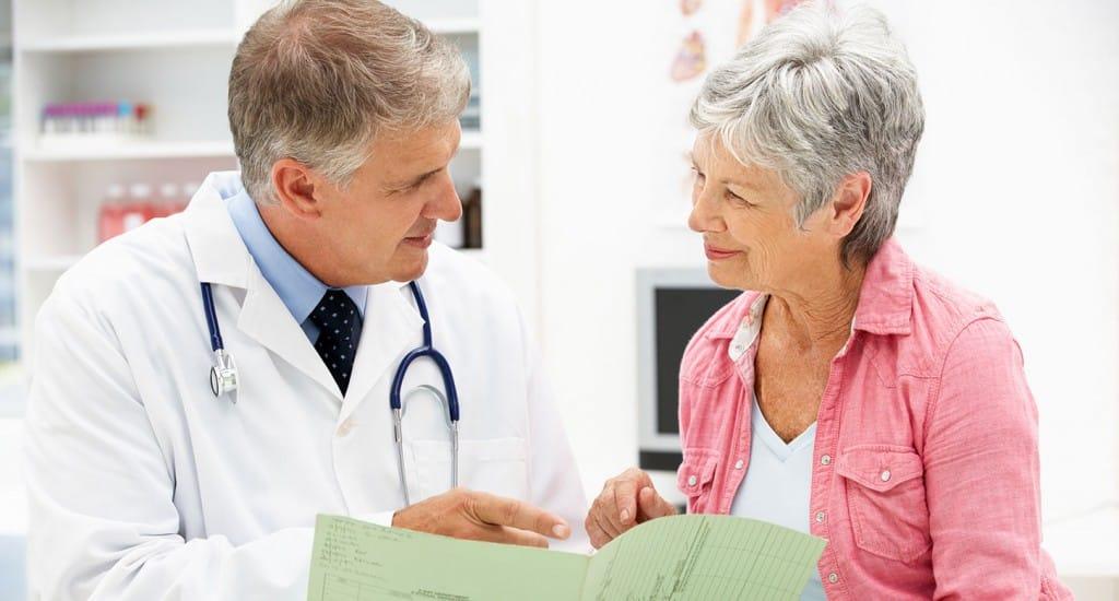 opération - rendez-vous médical