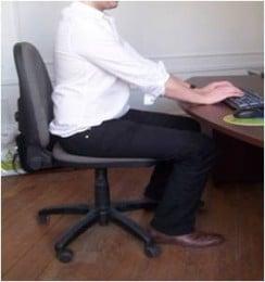 position_ordinateur_siège