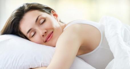 Apprendre à retrouver le sommeil et à bien dormir