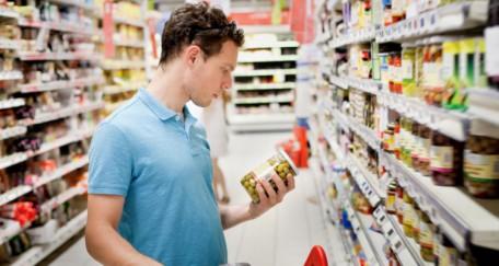 Date limite de consommation dépassée : je jette ou pas ?