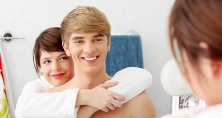 Faire face aux problèmes d'acné