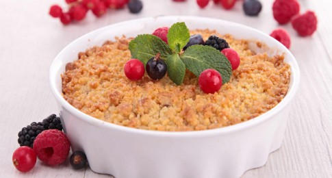 crumble_pomme_framboise_132209234