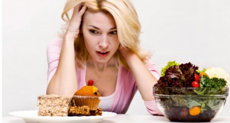 Les régimes, à ne pas prendre à la légère !