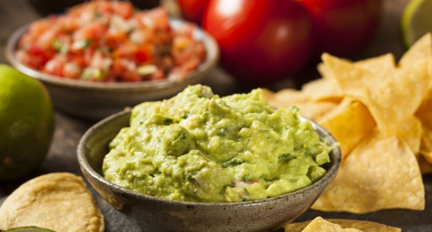 guacamole_167737193_web