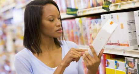 Comprendre les intolérances alimentaires
