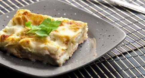 lasagne_saumon_poireau_57495814_web