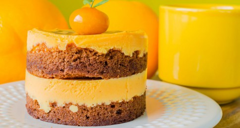 mousse_clementine_lit_speculoos_144384910_web