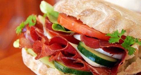 sandwich_italien_web_78073006