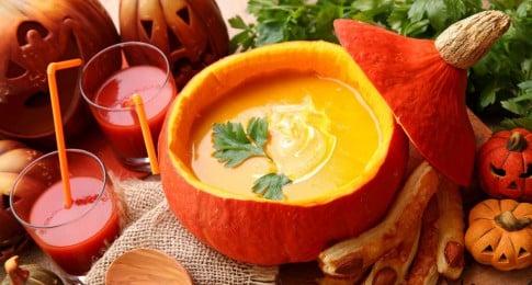 soupe_citrouille_potiron_60116539_web