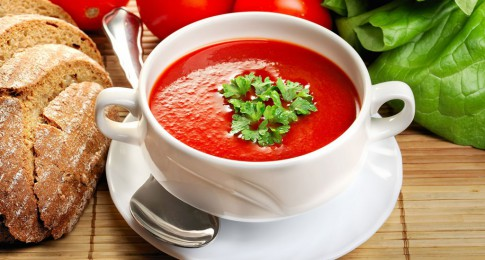 soupe_tomate_oignon_90400122_web