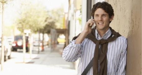 Faut-il décrocher du téléphone mobile ?!