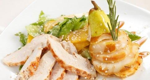 aiguillettes_poulet_poire_83091016_web