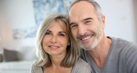 Le dépistage du cancer colorectal : après 50 ans, c'est important !