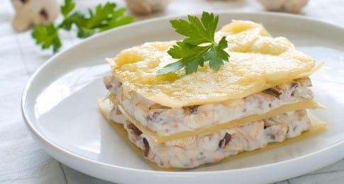 lasagnes_champignons_79237930_web