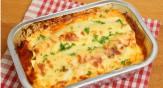plat_cuisine_120841786_web