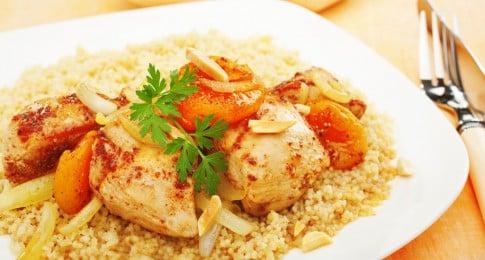 poulet_abricot_semoule_115599349_web