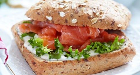 sandwich_saumon_123696982_web