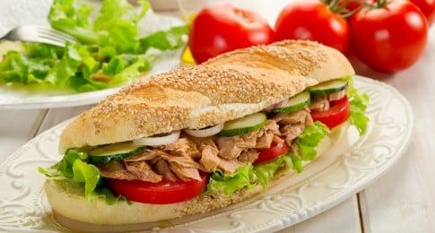 sandwich_thon_crudites_60010579_web