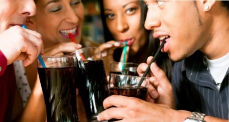 Quel est l'impact des sodas et boissons sucrées sur notre santé ?