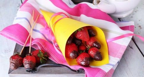 brochette_fraises_chocolat_205201954_web
