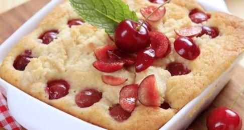 cake_cerise_53997250_web