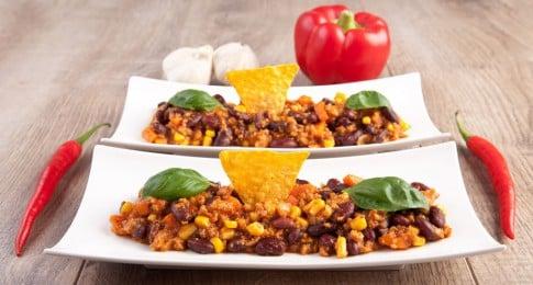 chili_vegetarien_vevette_118730362_web