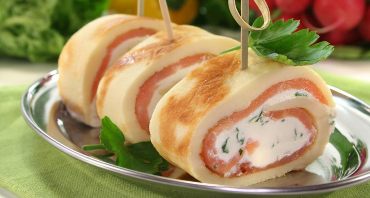 crepe_roulee_saumon_fromage_72995512_web