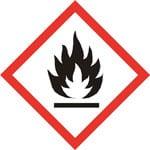 logo_flamme