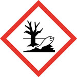 logo_pollut