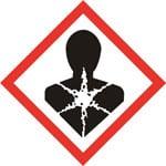 logo_silhouet