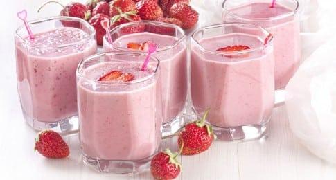 milkshake_fraise_108147266_web