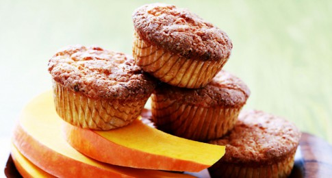 muffin_potiron_chevre_66433180_web