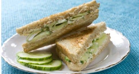 sandwich_concombre_fromage_40573264_web