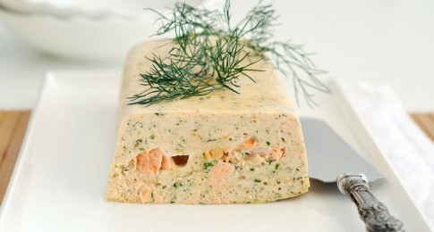 terrine_saumon_64797769_web