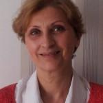Hélène Pitti-Ferrandi