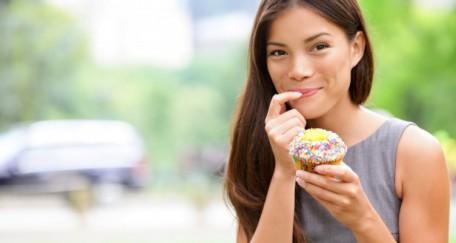 Les acides gras trans dans notre alimentation