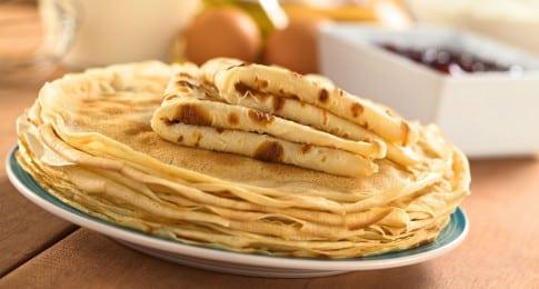 crepe_sans_gluten_103657649_web