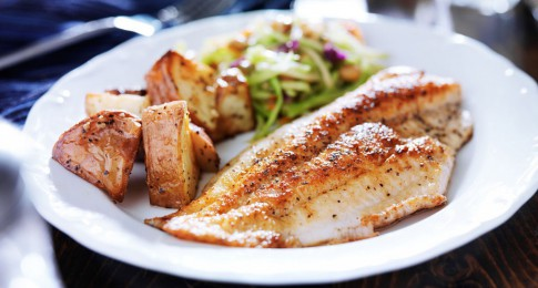 filet_tilapia_213002785_web