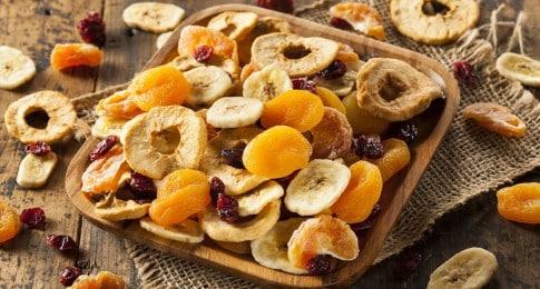 fruits_secs_sans_dessiccateur_228138016_web