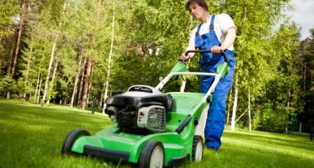 Au jardin, cultivez la sécurité !