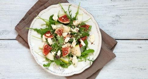 salade_roquette_figue_poire_231264580_web