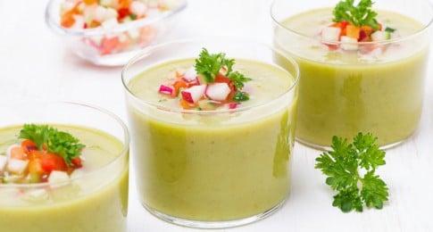soupe_froide_artichaut_250761049
