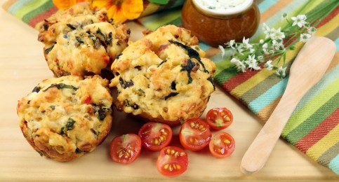 muffin_chevre_tomate_62900308_web