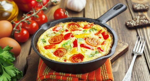 omelette_poivron_tomate_173169503_web